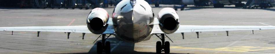 top-takeoff